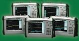 Handheld Spectrum Analyzers: MS2720T Series