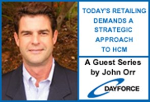 WFM: The Dynamic Bread And Butter Of Holistic HCM