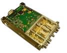 2-18 GHz Broadband Synthesizer: BXFS1045