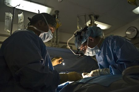 """""""Smart Catheter"""" Increases Ablation Success"""