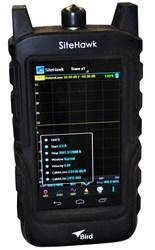 SiteHawk Analyzer: SK-4000-TC, SK-200-TC