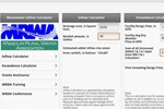 10 Apps For Water And Wastewater Professionals