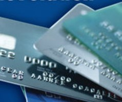 How To Help Your SMB Merchant Customers Prepare For EMV
