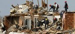 Advice After The Joplin Tornado: Put A Disaster Recovery In Place Now