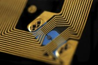 Hack-Proof RFID Chips