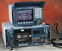 SIR System-10B