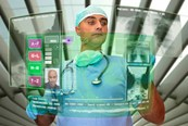Insider Perspective On Potential IT Spend In The Health Vertical
