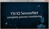 The New IQ SensorNet Product Video