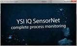 The New IQ SensorNet Product Video