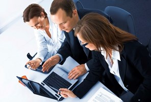 5 Key Qualities That SMBs Look For In An IT Solutions Provider
