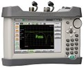 Cable And Antenna Analysis Troubleshooting Guide – Utilizing Anritsu's Handheld Site Master™ S331L