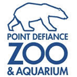 Zoo & Aquarium Mobilizes Online Sales And Improves Guest Experience With Mobile Web Store