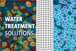 The Basics Of Disinfection