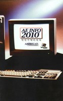 AE INFO 2010 Software for Windows NT