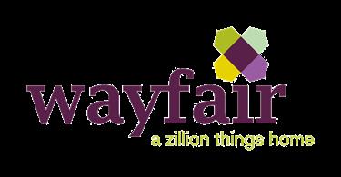 Wayfair Customer Engagement