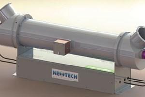 NeoTech D428™