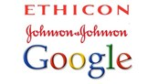 J&J, Google Joint Robotics Venture Approved By India's Fair Trade Body