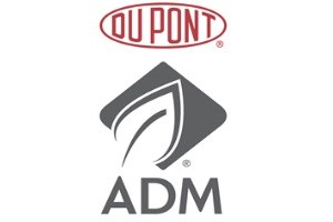 DuPont Industrial Biosciences And ADM Announce Breakthrough Platform Technology For Long Sought-After Molecule