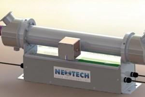NeoTech D222™