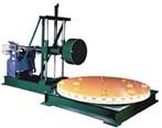 Hydrokor VI Diamond Core Drilling Machine
