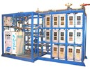 Electro-Deionisation (EDI) Systems