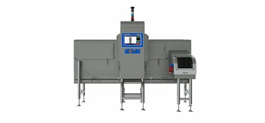 Calculating The Total Cost Of Ownership Of Production Line Equipment