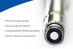 UVC Sensors