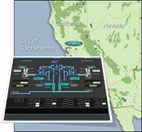 Trihedral Completes Phase 1 Of Sacramento SCADA Software Conversion