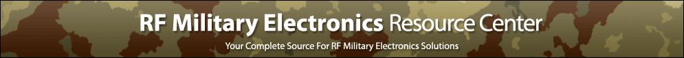 RF-Military-Electronics_995x85.png