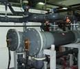 Electro-Catalytic Wastewater Treatment: ELCAT