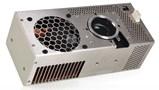 8Mp Cooled High Resolution CCD Camera: SPOT Xplorer USB