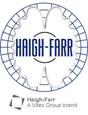 Haigh-Farr, Inc.