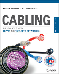 gI_122775_cabling book cover jpeg