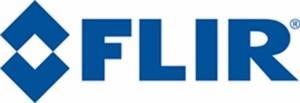 FLIR Systems, Inc