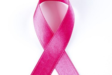 breastcancerribbon
