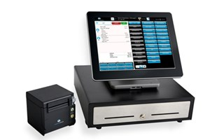 POS-As-A-Service Helps Restaurateur And VAR