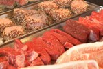 Harris Ranch Beef Production Sizzles With Infor SCM Products