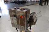 Used CEIA Pharma Metal Detector