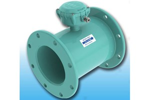 Ultra Mag® Flow Meter