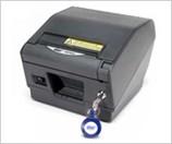 Star TSP800Rx Printer