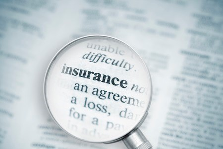 Budding ACO Selects Insurance Collaborator To Help Drive Quality Care