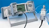 R&S NRP Power Meter