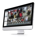 Command Video Management Software