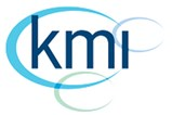 gI_74900_KMI_Logo_No_Tag_We.jpg