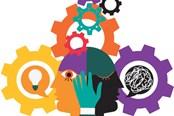 The Minds Behind Neiman Marcus' Digital Merchandising