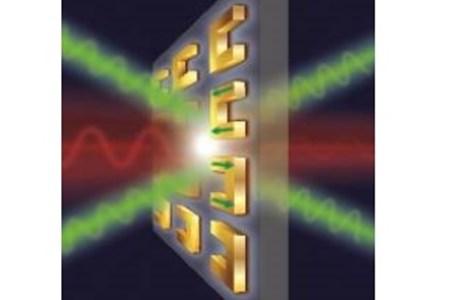 New Optical Materials Break Digital Connectivity Barriers