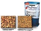 TURFACE  Pro League Sports Field Conditioner