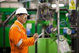 Schneider Electric Industry Services