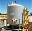 SORB 33® ARS Series Standard Arsenic Removal Adsorption System