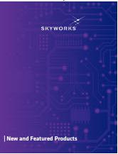 http://www.skyworksinc.com/images/lit_New_Products.jpg
